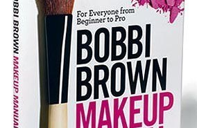 Manual de maquillaje Bobbi Brown