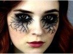 maquillaje-de-vampiresa-2014-maquillaje-ojos-destacados-efecto-venas