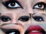 maquillaje-de-vampiresa-halloween-2014-maquillaje-completo