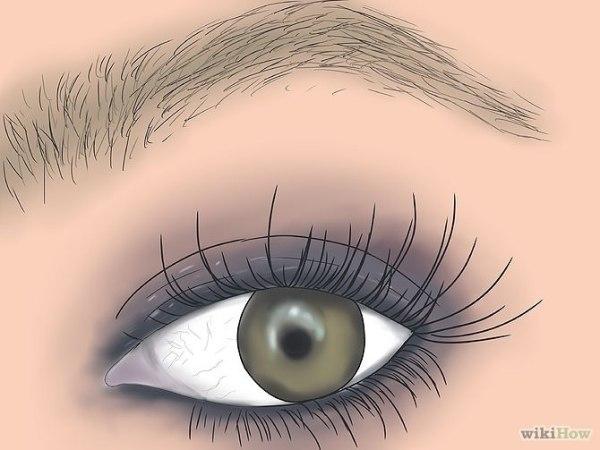 maquillaje-de-vampiresa-halloween-2014-paso-a-paso-ojos