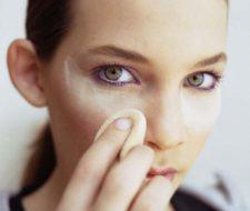 Maquillaje barato de primeras marcas (I)