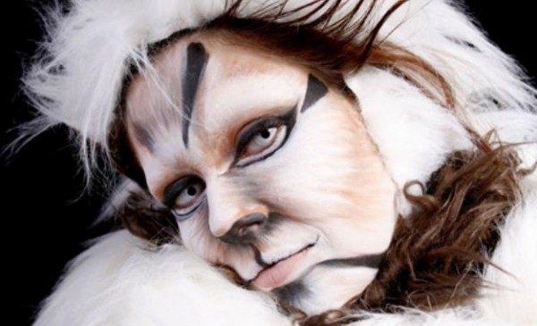 maquillaje-para-carnaval-fotos