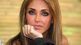 El Maquillaje de Anahí de RBD