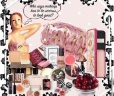 Comprar maquillaje a través de Ebay