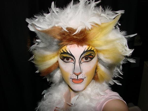 maquillaje-de-gato-cats-carnaval-2015