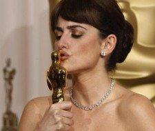 El maquillaje de Penélope Cruz en la gala de los Oscars, paso a paso