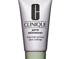 Clinique Pore Minimizer