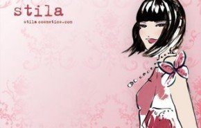 Simply Stila, el maquillaje low cost de Stila