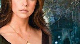 "Maquíllate como Jennifer Love Hewitt en ""Entre Fantasmas"""
