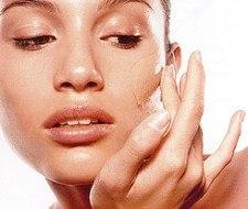 Consejos para elegir la base de maquillaje