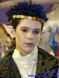 maquillaje-de-duende-delfos-para-carnaval-2015