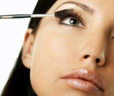 El maquillaje perfecto