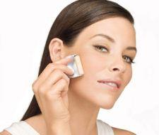 Maquillaje en roll-on de L'Oreal