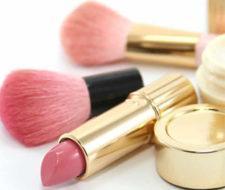 La crisis no cambia los hábitos de maquillaje