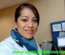 Look invitado: Rosa Lizet