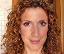 Look invitado: Mónica