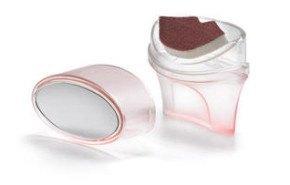 Kit de sellos de labios: Lipstamp