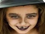 maquillaje-para-ninos-en-halloween-2014-maquilllaje-bruja