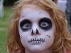 maquillaje-para-ninos-en-halloween-2014-maquilllaje-esqueleto-halloween