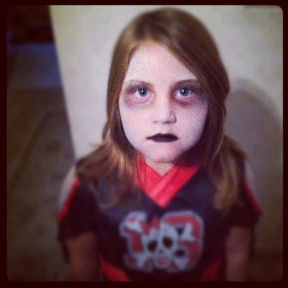 maquillaje-para-ninos-en-halloween-2014-maquilllaje-fantasma