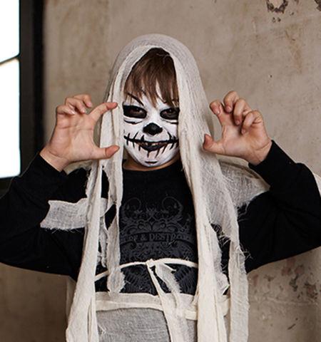 maquillaje-para-ninos-en-halloween-2014-maquilllaje-fantasmas-para-niños