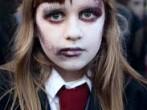 maquillaje-para-ninos-en-halloween-2014-maquilllaje-muerta.-viviente