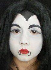 maquillaje-para-ninos-en-halloween-2014-maquilllaje-vampiresa