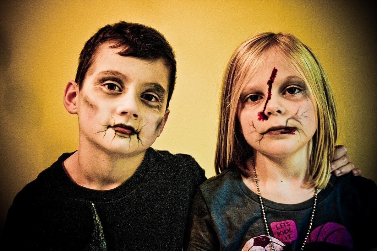 maquillaje-para-ninos-en-halloween-2014