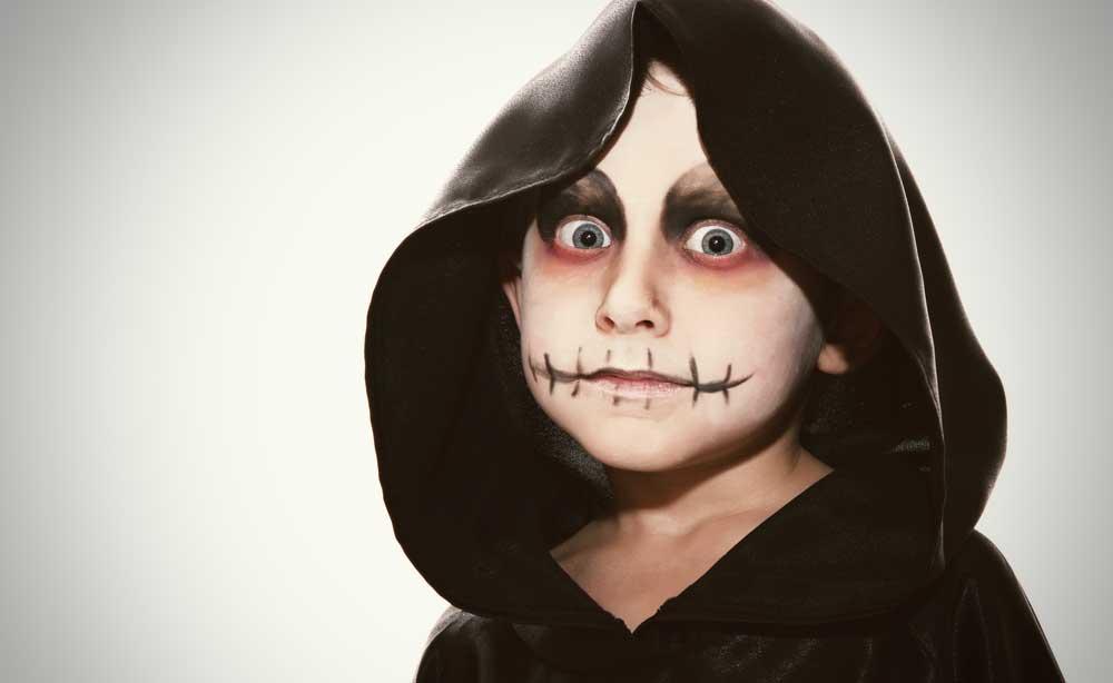 maquillaje-para-ninos--halloween-2014