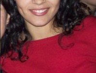 Look invitado: Paula Rosano