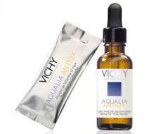 Serum Antioxidante Vichy