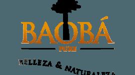 Baobá Puré: cosmética ecológica y solidaria