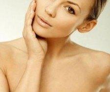 Maquillar Cuello y Escote…¿sí o no?