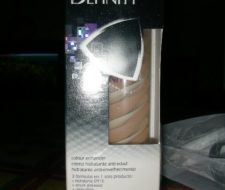 Olay Definity Colour Enhancer ¡¡Probado!!