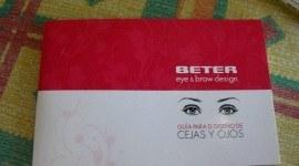 Acentúa tu mirada con Beter