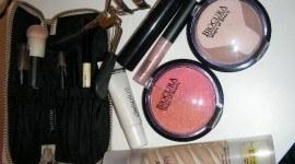 [Vídeo] Maquillaje sin sobrecargas