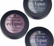 Eclipse:Nueva Colección de Essence