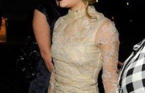 Ashley Olsen: La Gemela Cadavérica