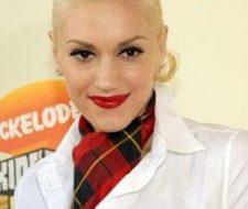 El estilo de Gwen Stefani