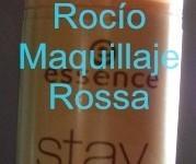 Stay All Day de Essence: ¡¡Probada!!