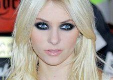 El eyeliner de las famosas | Tips de maquillaje