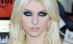 El eyeliner de las famosas   Tips de maquillaje