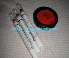 Más Jumbos y Colorete en Crema NYX
