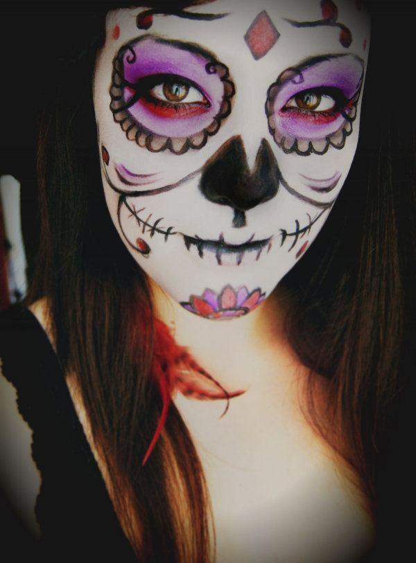 donde-comprar-maquillaje-de-halloween-2014