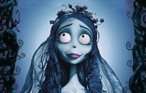 Maquillaje para Halloween 2014: Novia Cadáver