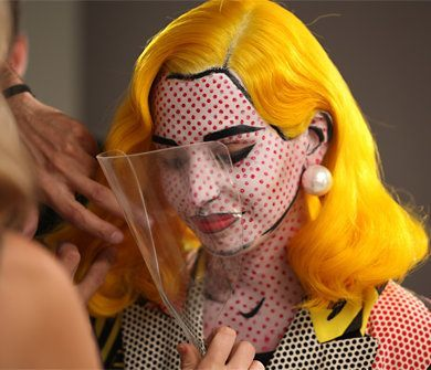 maquillarse-como-chica-de-cómic-en-halloween-2014-final