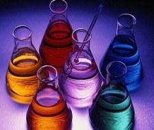 Siliconas en los Cosméticos: ¿Buenas o Malas?