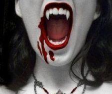 1º Concurso MaquillajeRossa: Halloween