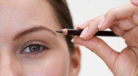 La importancia de las cejas