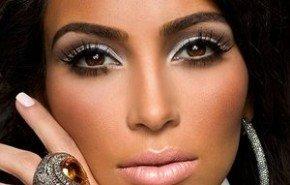 ¿Qué maquillaje se llevará en primavera-verano 2011?